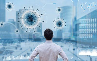 Um Ano de Pandemia: O que você fez por Você?
